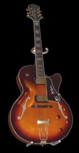 Guitard_Epiphone_03