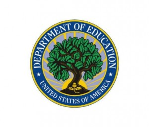 department-of-education-1